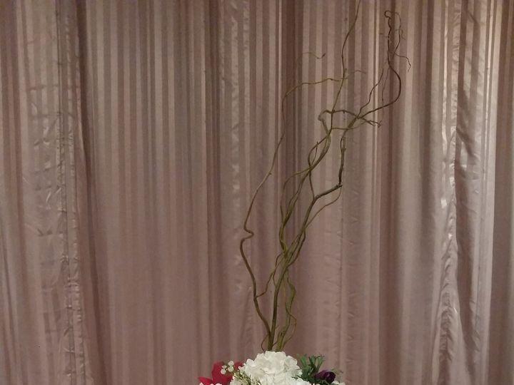 Tmx 1479317493790 Fw 11 Saugerties, New York wedding florist