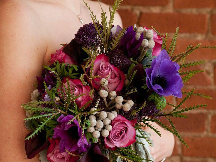 Tmx 1479317539888 Fw 12 Saugerties, New York wedding florist