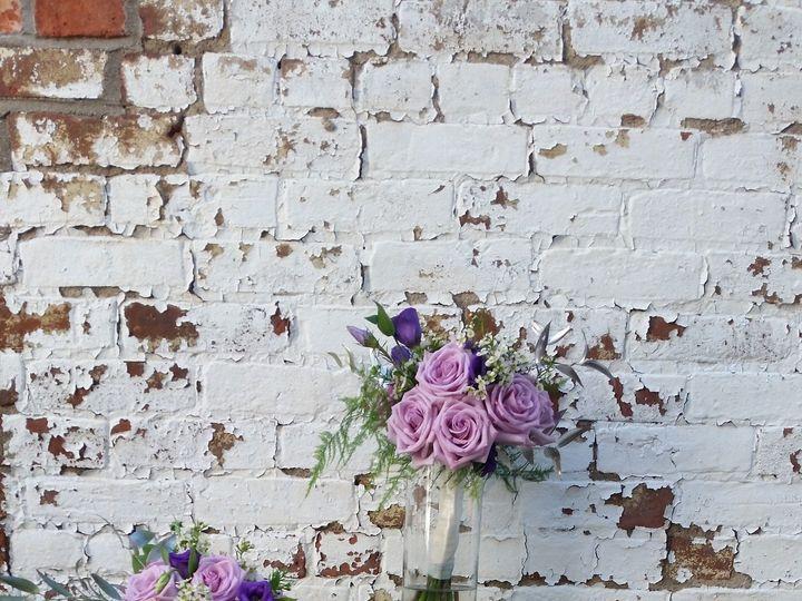 Tmx 1479317548333 Ss 18 Saugerties, New York wedding florist