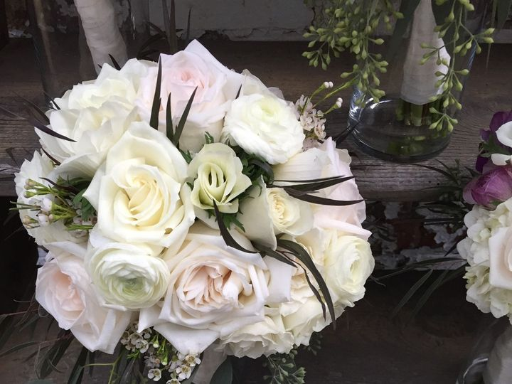 Tmx 1479317568686 Fw 13 Saugerties, New York wedding florist