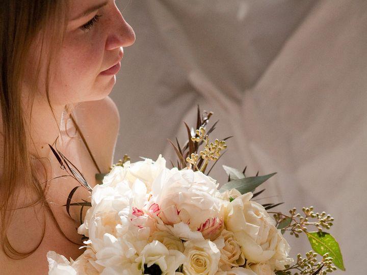 Tmx 1479317589753 Ss 19 Saugerties, New York wedding florist
