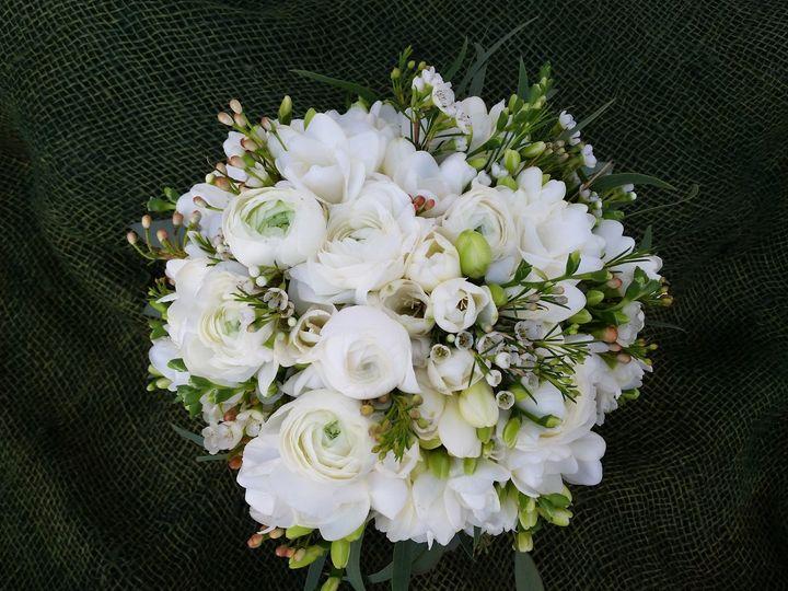 Tmx 1479317650217 Fw 14 Saugerties, New York wedding florist