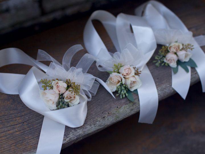 Tmx 1479317703395 Ss 21 Saugerties, New York wedding florist