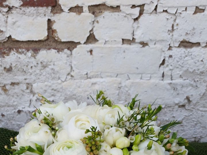 Tmx 1479317723665 Fw 15 Saugerties, New York wedding florist
