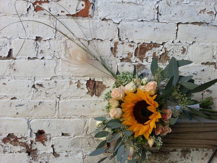 Tmx 1479317808182 Ss 22 Saugerties, New York wedding florist