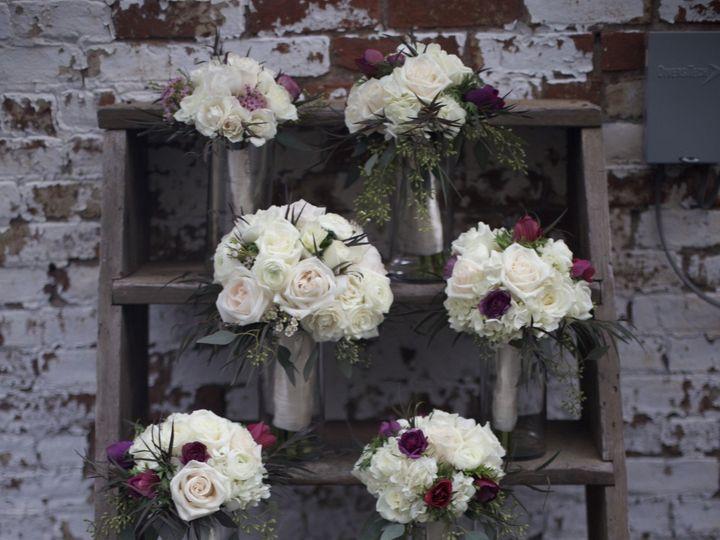 Tmx 1479317906983 Fw 17 Saugerties, New York wedding florist