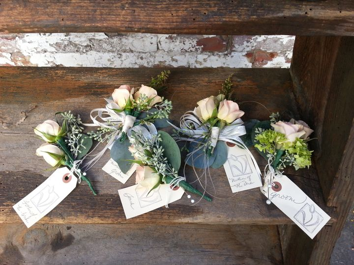 Tmx 1479317909316 Ss 23 Saugerties, New York wedding florist
