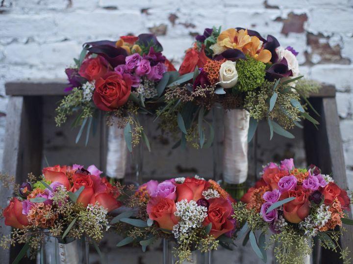 Tmx 1479317974717 Fw 18 Saugerties, New York wedding florist