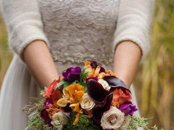 Tmx 1479317998688 Fw 19 Saugerties, New York wedding florist