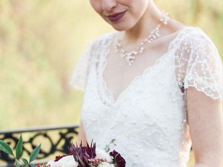 Tmx 1479318005567 Fw 20 Saugerties, New York wedding florist