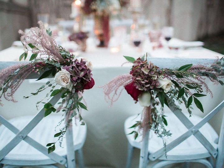 Tmx 1479318013629 Fw 21 Saugerties, New York wedding florist