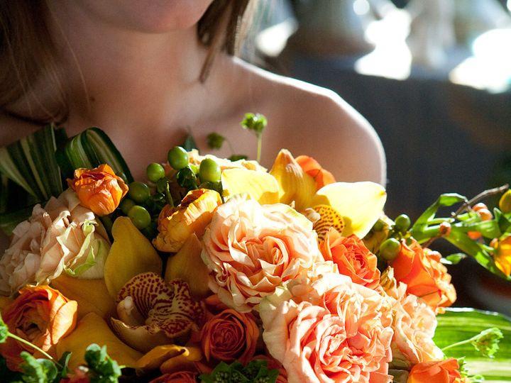 Tmx 1479318030795 Fw Saugerties, New York wedding florist