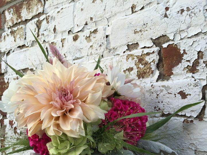 Tmx 1479497059288 Ss 4 Saugerties, New York wedding florist