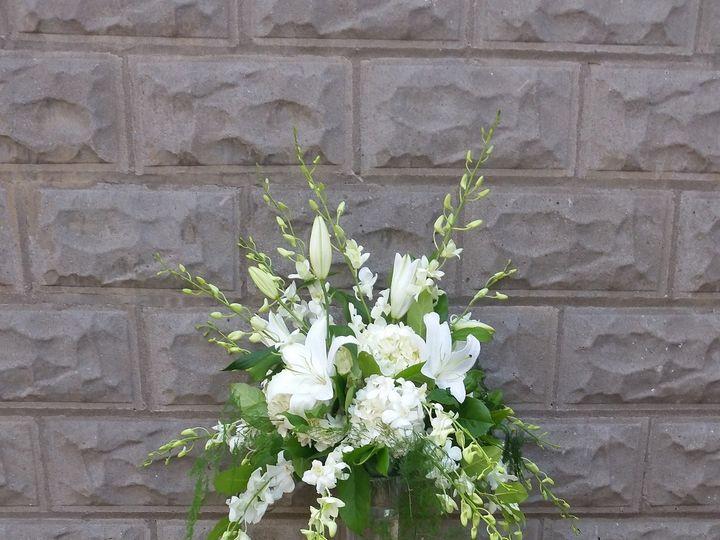 Tmx 1479498323373 20150917142439 2 Saugerties, New York wedding florist
