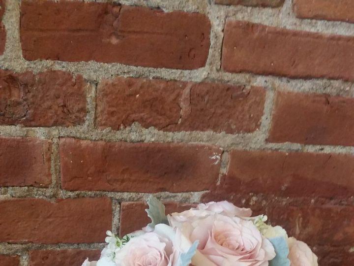 Tmx 1479498417748 20160408130756 2 Saugerties, New York wedding florist