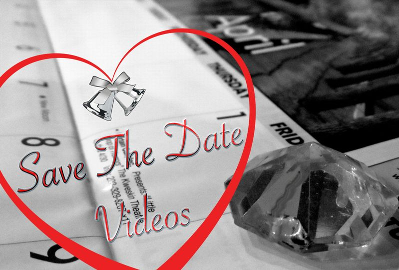 nwe save the date promo pic