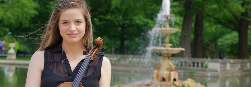 alex anne violinist violist saint louis tower grov