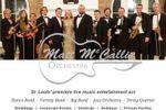 The Matt McCallie Orchestra image