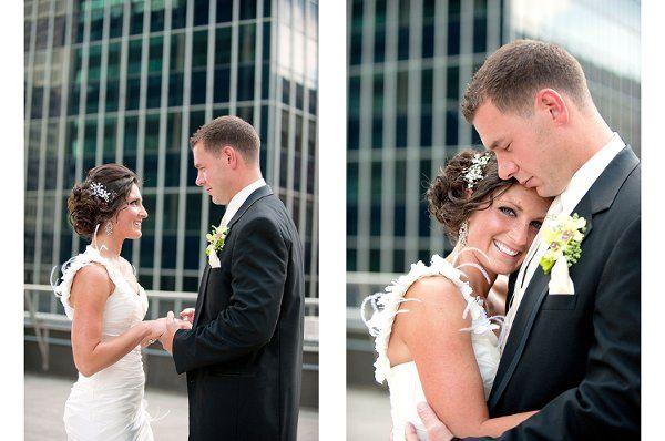 weddingportrait7