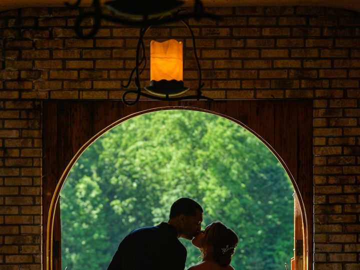 Tmx  Mdh4212 51 1872237 1566953031 Woodbridge, VA wedding photography