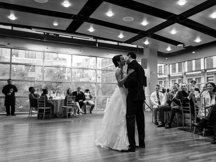 Tmx 20150905 E3y0525 Edit 51 1872237 1566961621 Woodbridge, VA wedding photography