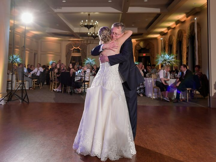 Tmx Mdh Photos 20181020 Mdh8663 51 1872237 1566953914 Woodbridge, VA wedding photography
