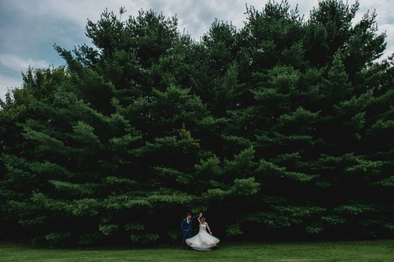 bobbi graham wisconsin wedding photography rk