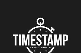 TIMESTAMP Photo Booths