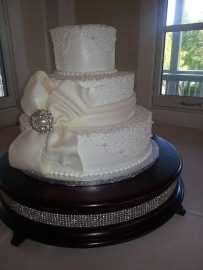 Wedding Wire Nice Design