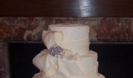 Artistic Cakes by Linda