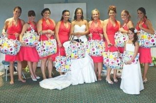 Tmx 1373486111290 Wedding Andover wedding favor