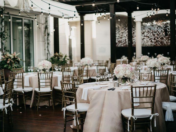 Tmx 1515683161 73f3cd7c2c5d648c 1515683158 136acfda5d863b3f 1515683156997 11 Samantha Smith Fa Manalapan, FL wedding venue