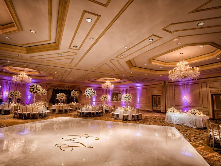 Tmx 1515690417 E2e6b3579350d827 1515690413 6b4b2d35a75b6279 1515690405907 17 27869 0725A Manalapan, FL wedding venue