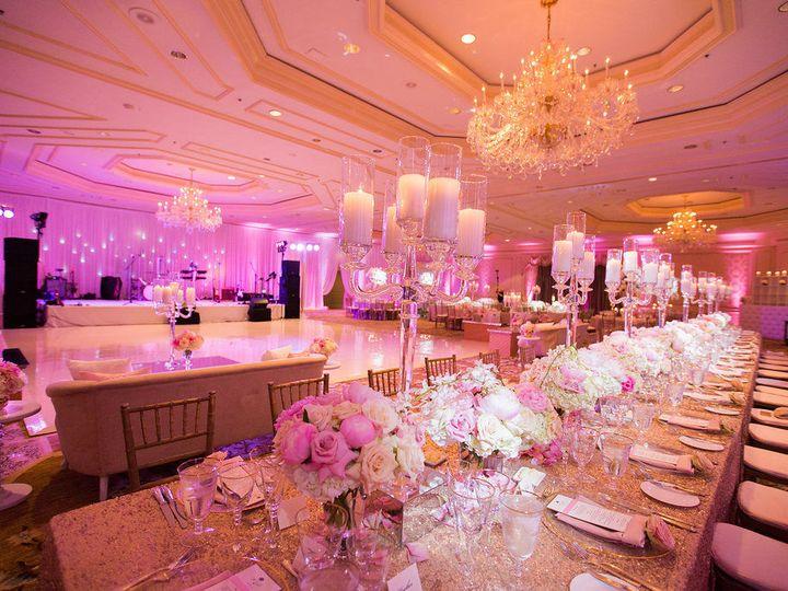 Tmx 1533135715 C2774780b407f41e 1533135713 4df01577563e69f9 1533135704424 12 11Grand Ballroom Manalapan, FL wedding venue