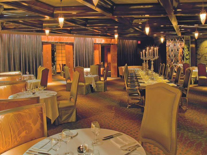 Tmx 1533135717 6ad2dd45f145dd1b 1533135714 1b1790606b24d443 1533135704443 17 16Angle Restauran Manalapan, FL wedding venue