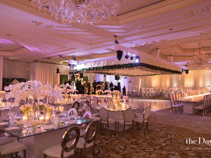 Tmx 1533135717 D6921a76030c89e5 1533135714 F45ab7b6c096cfb3 1533135704428 14 13Grand Ballroom  Manalapan, FL wedding venue