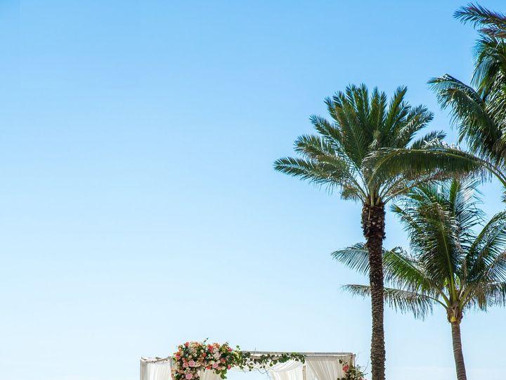 Tmx 1533135719 C89a11a34eb7cd23 1533135715 3c1f522706b69672 1533135704410 8 9Courtyard Ceremon Manalapan, FL wedding venue