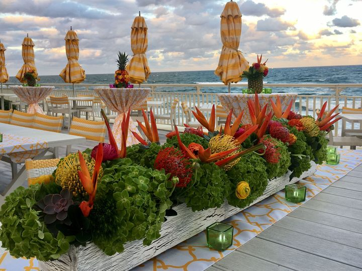 Tmx 1533135724 46d9536c92863efa 1533135721 A4268082ef599ced 1533135704446 20 19Breeze Welcome  Manalapan, FL wedding venue