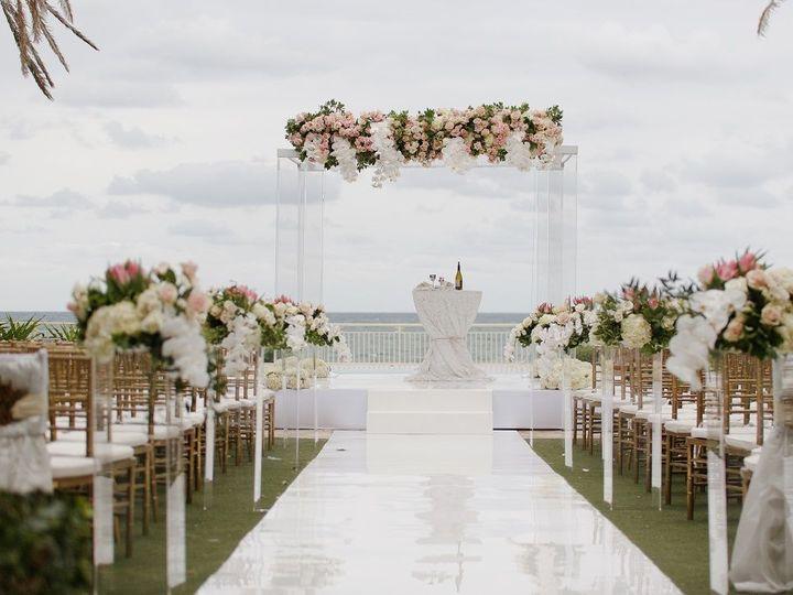 Tmx 1533135783 Da00fdd12a0f371f 1533135782 6534bf3d21ad0f7c 1533135781661 42 Ceremony Resize Manalapan, FL wedding venue