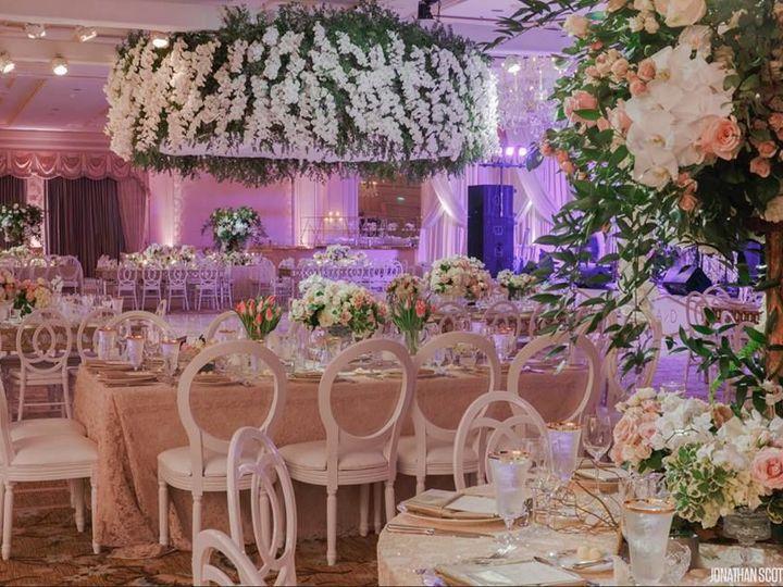 Tmx 1533135783 F4b1151145a18e7f 1533135782 13dd83545293a35d 1533135781659 41 32440344 10157659 Manalapan, FL wedding venue