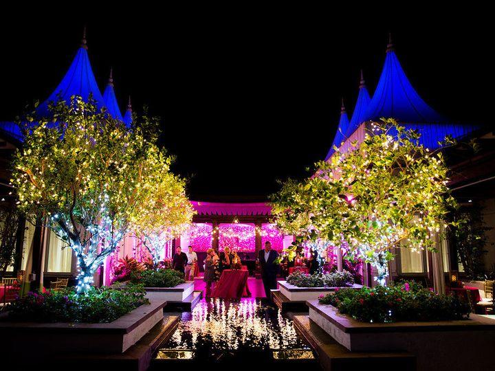 Tmx 1533136176 Cc5472785afd4ec0 1533136175 49420841f850a7d2 1533136174713 45 065A0934 Manalapan, FL wedding venue
