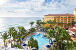 Eau Palm Beach Resort & Spa image