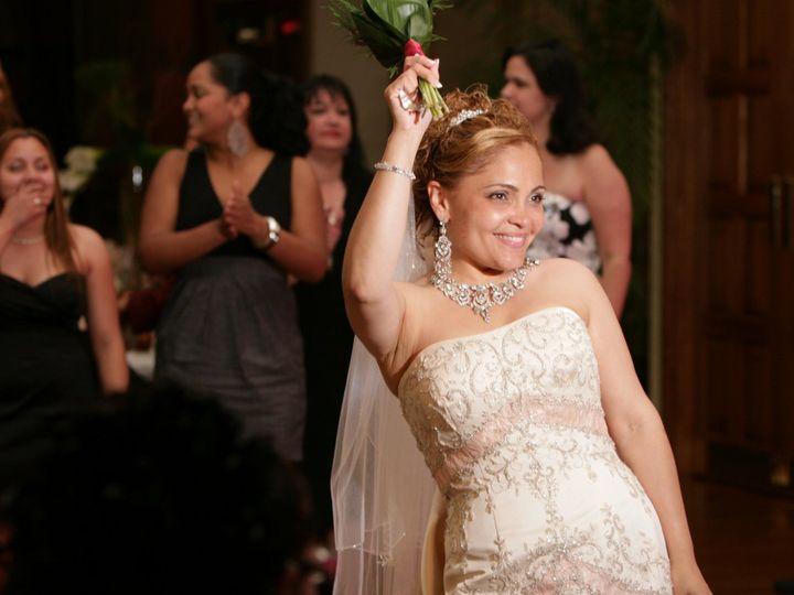 Tmx 1364576893076 IMG2653 Yonkers wedding dj