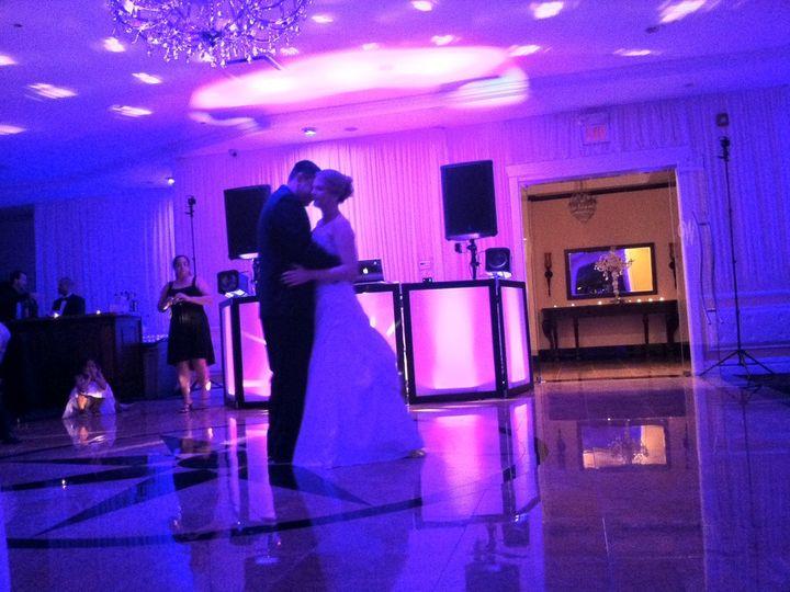 Tmx 1364576967391 18 Yonkers wedding dj