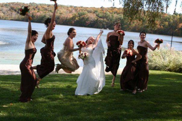 Tmx 1364579939534 210411046050095581843464246n Yonkers wedding dj