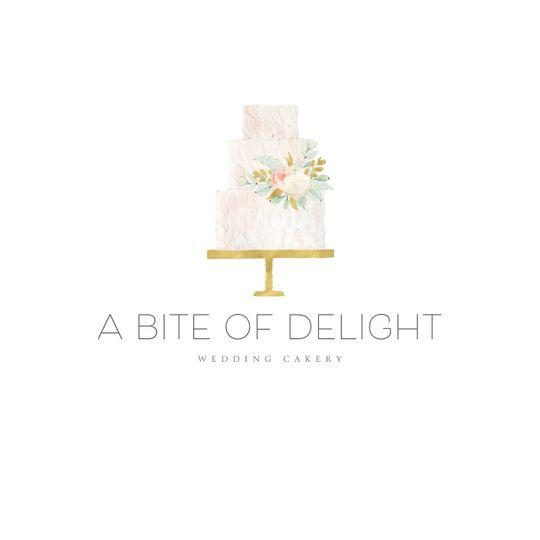 A Bite of Delight