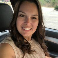 Heather Flores