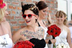 La Photographie Weddings