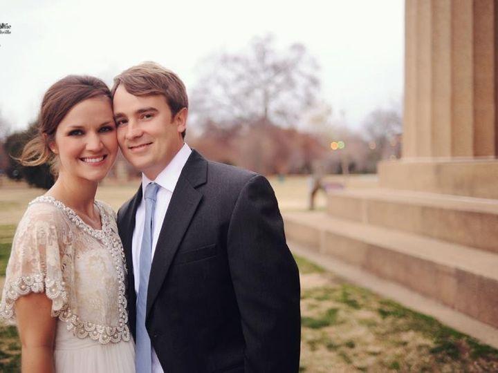Tmx 1468257701114 154646101513737556734101745625805n Nashville wedding photography