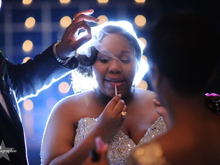 Tmx 1468257721716 Dsc1280a Nashville wedding photography